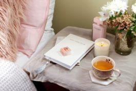5 tipů, jak ušetřit na svatbě