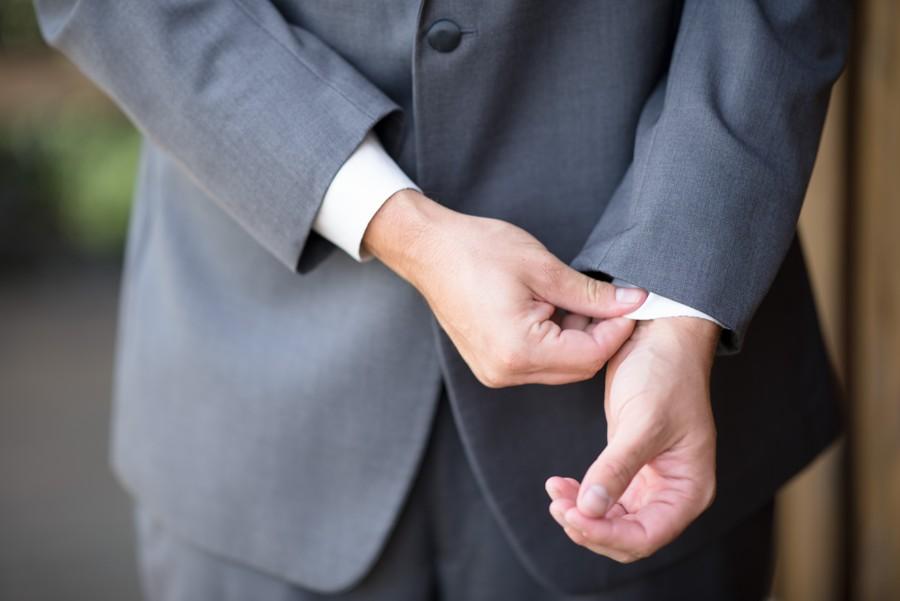 Rady pro výběr pánské košile na svatbu i denní nošení 2ce2dcc0cf