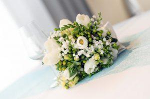 Romantická svatba? Svatební agentura NAÏVE ji zorganizuje dle vašich představ