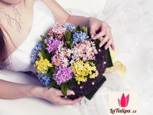 LaTulipa_galerie_032-300x225