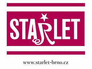 Starlet logo