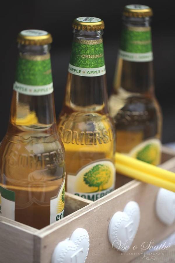 doprejte-vasim-svatebnim-hostum-osvezeni-v-podobe-chlazene-limonady-primo-z-lahve