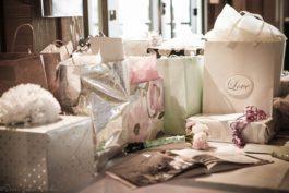 Texty abásničky ke svatebnímu oznámení: Jak si říct openíze místo svatebního daru