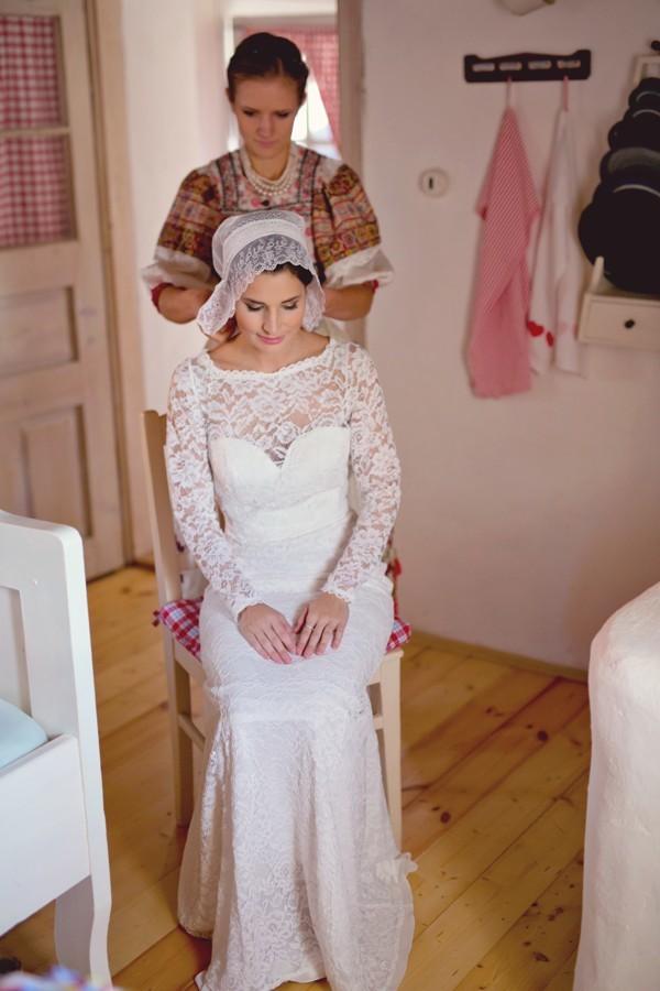 cepeni-je-stara-svatebni-tradice