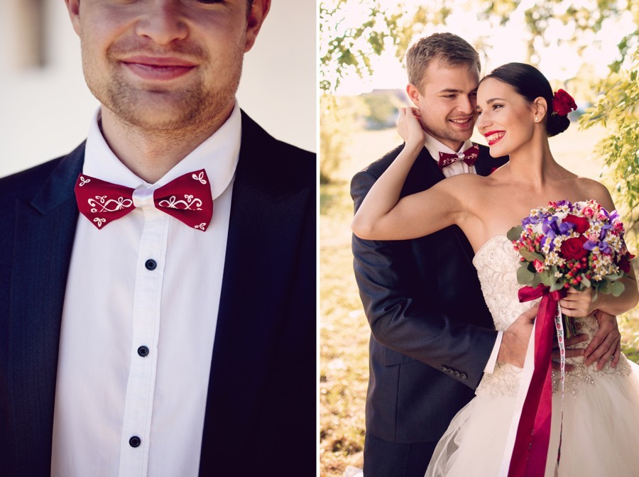 elegantni-ruda-svatba-na-vinici