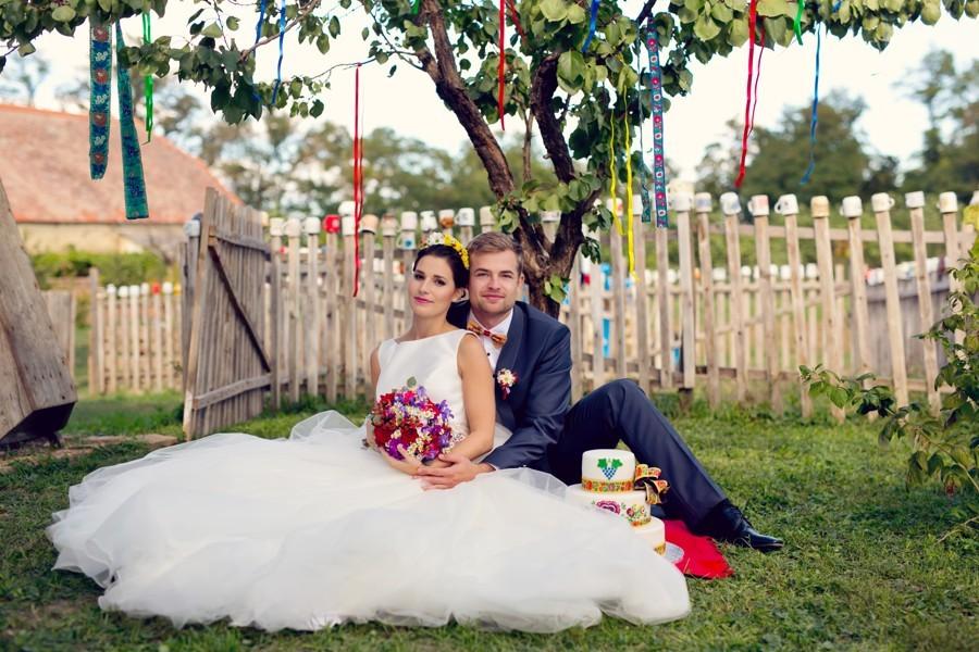 fotografie-pod-svatebnim-stromem