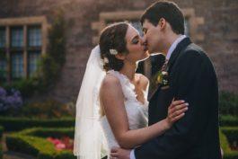 Výběr svatebního fotografa: 5 tipů, jak najít toho pravého