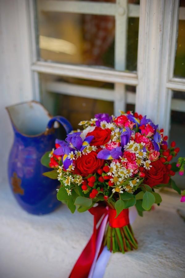 svatebni-kytice-pro-folklorni-svatbu