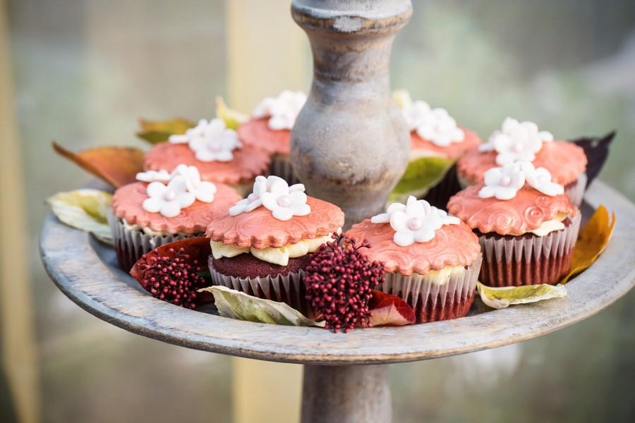 cupcakes-v-barvach-podzimu