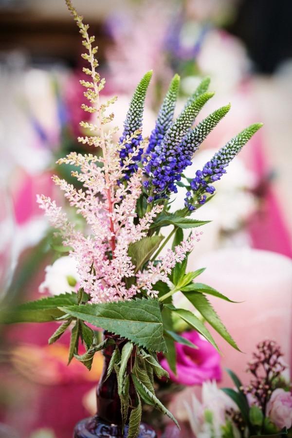 prirozene-kvetinove-dekorace