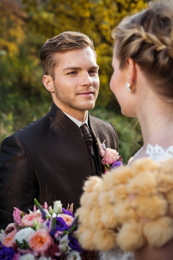 prvni-pohled-nova-svatebni-tradice