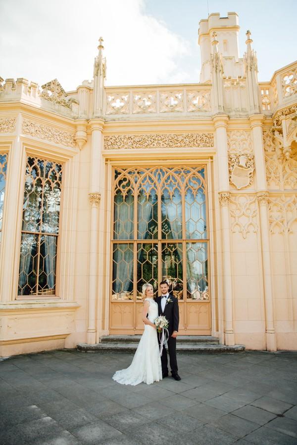 moravsky-zamek-lednice-je-pro-svatby-jako-stvoreny