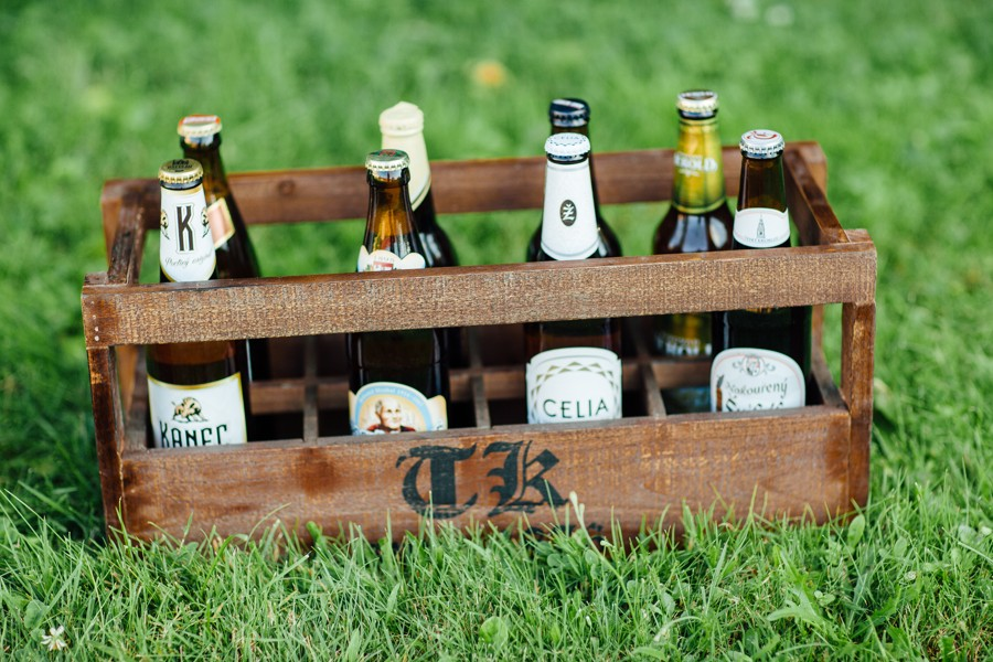 prepravka-s-vyberem-ceskeho-piva