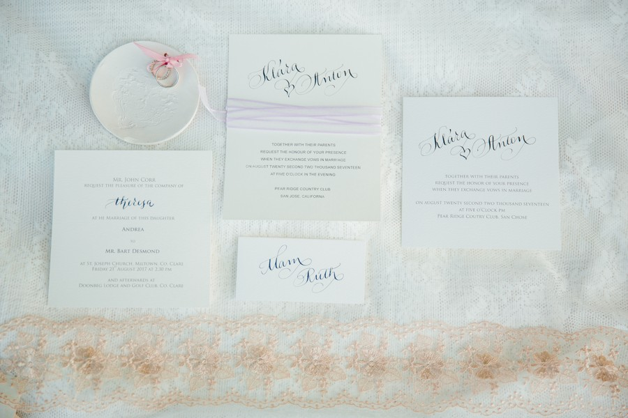 rucne-psane-svatebni-oznameni
