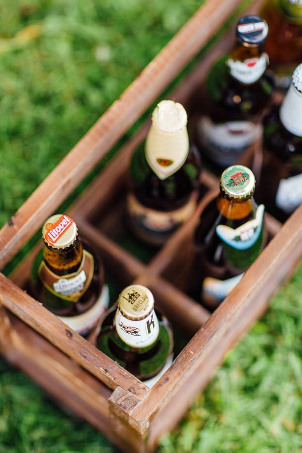 ruzne-lahve-ceskeho-tradicniho-piva