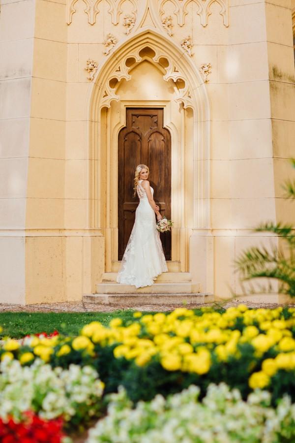 svatba-v-okrasne-zahrade