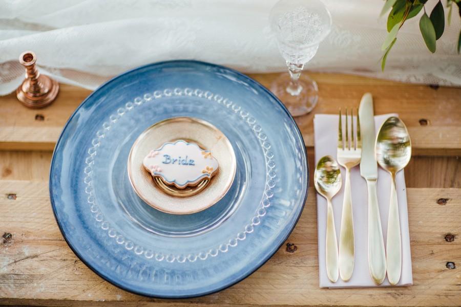 zlato-modro-ruzova-svatba