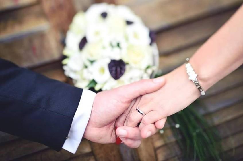 Objednejte Si Snubni Prsteny Online A Primo Od Ceskeho Vyrobce Danfil