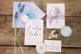 Nejkrásnější texty na svatební oznámení, které musíte vidět!
