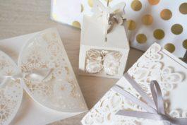 Svatební přání ke svatbě novomanželům