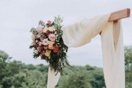 Svatba vpátek: výhody anevýhody