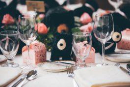 7 tipů na svatební výslužky, které vás nezrujnují ahostům vytřou zrak!