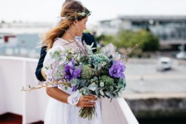Svatební obřad – jak rozmístit hosty akdo ským jde?